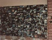 Wall_of_pictures1
